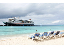 Braemar in Grand Turk, Turks and Caicos Islands
