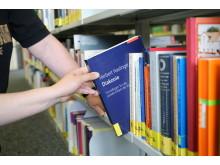 Ausbildungen an der Hephata-Akademie für soziale Berufe