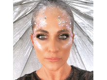 Denise Lopez XOXO Record