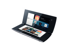 Sony Tablet P_07