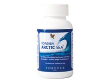 Forever Arctic Sea™