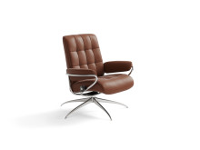 Stressless_London_Lav_Paloma_Copper