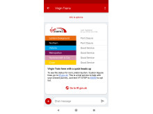 rcs-virgin-trains2