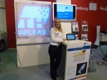 """Studierende des Masterstudiengangs Telematik der TH Wildau für den """"SmartHome Award Deutschland 2015"""" nominiert"""
