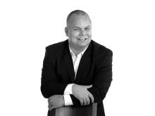 Håvard Gjeldokk, Country-/Sales Manager i Palette Software AS