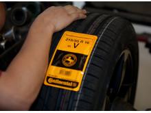 Autoilun ympäristöpäästöihin on myös renkailla oleellinen vaikutus