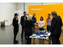 Renault by Berghs_01