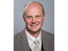Gunnar Gustafsson (MP)