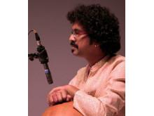 Sri Somnath Roy