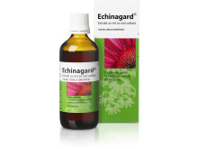 Echinagard Droppar 100ml