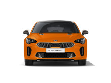 kia_stinger_my20_body_color_front_-_neon_orange_15092_88664