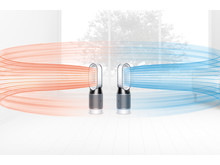 Dyson Pure Hot + Cool_12