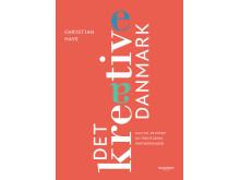 Christian Have – Det kreative Danmark – forside