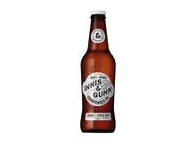 I&G_HR_2017 Gunnpowder IPA 330ml Bottle