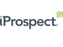 iprospect logotyp