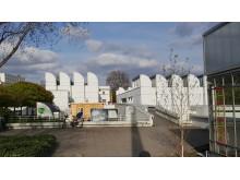 New Work Studio_Bauhaus_Campus