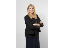 Monica Petersson