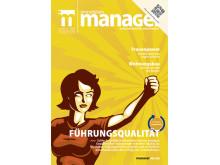 immobilienmanager 8-2015