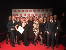 Synoptik är en av Sveriges bästa arbetsplatser enligt Great Place To Work