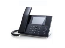 Innovaphone IP-232