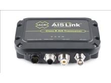 Hi-res image - ACR Electronics -  AISLink CB1