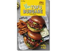YiPin-BBQ-Tofuburgare-förpackning