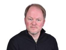 Fredrik Niclas Piro