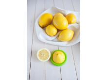 Matlock - Citron
