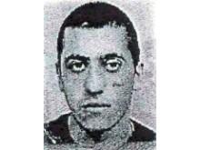 Georgi Ilchev (SE 12.17)