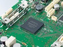 Sony_TA-ZH1ES_Tech_15