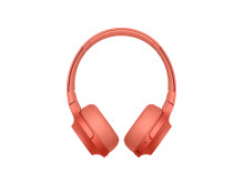 h.ear_on_2_mini_wireless_R_std-Large