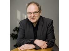 Jerker Rönnberg