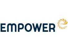 Empower logo, JPG