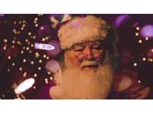 Salonaften Juletraditioner, historier og verden rundt. Foto pixaba.com