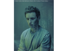 SWPA2019_Nadav Kander_Outstanding Contribution To Photography_2019