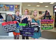 Tourismus wird immer stärkerer Wirtschaftssektor für Leipzig