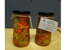 Produkt Buffé tomater
