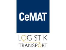 3953_CeMAT-LT