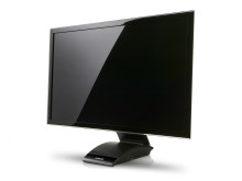 Monitor CA750
