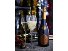 Hatt et Söner champagne