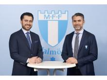MFF-01