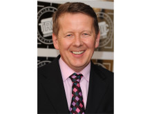 BOOK NOW - Bill Turnbull