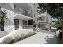 tabypark-Perspektiv-kvartersgata_Erséus arkitekter