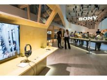 Sony_IFA 2016 (14)