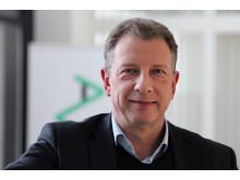 Lars Eberhardt Azets (medres)
