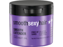 Smooth Sexy Hair  - Smooth Extender