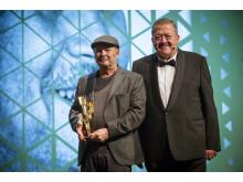 Kulturpreis_Bayern_2017_Preisverleihung_Scheubeck_Newsroom