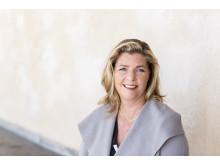 Anna Klynning, kommunikationschef, stadsledningskontoret