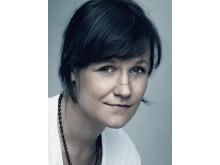 Maria Tryti Vennerød