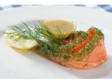 Lisa Elmqvist Restaurang